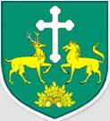 Comuna Barzava